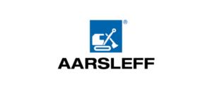 Aarsleff-Unicontrol-3D-maskinstyring-gravemaskine-minigraver