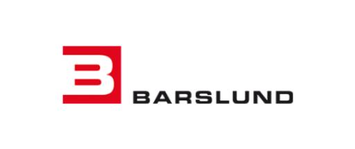 Barslund-unicontrol3D-maskinstyring-