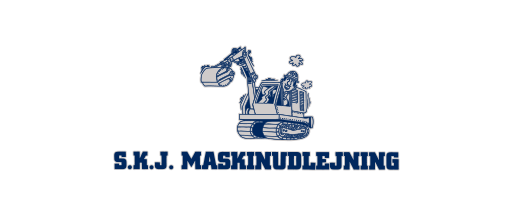 S-K-J-maskinudlejning-unicontrol3D-unicontrol-maskinstyring