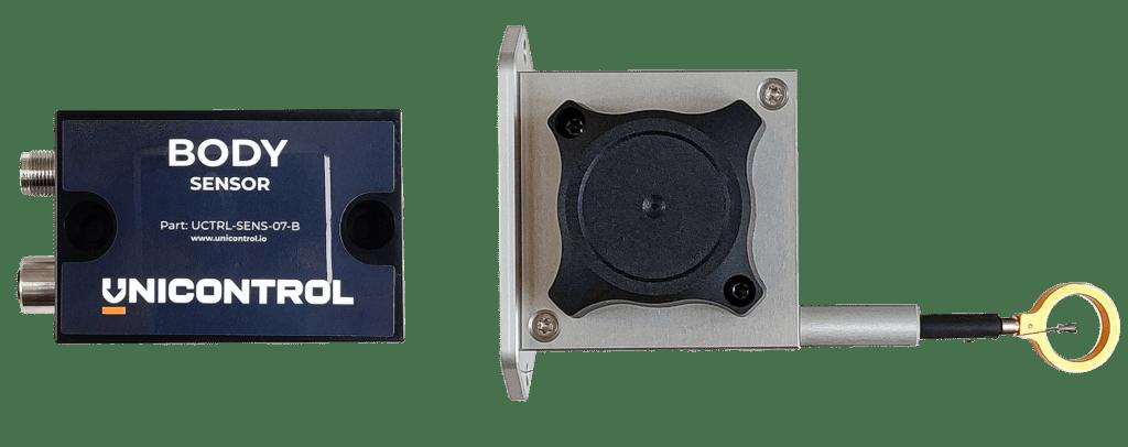 unicontrol3D-body-sensor-maskinstyring-machine-control-system