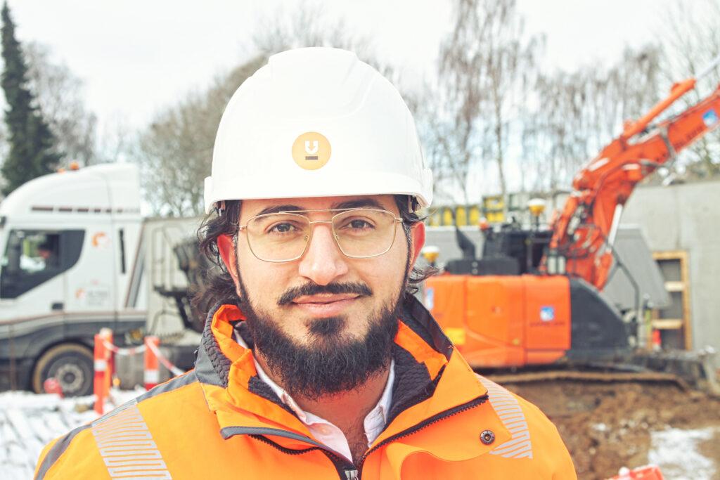 CEO-Ehsan-Ekhlas-Unicontrol