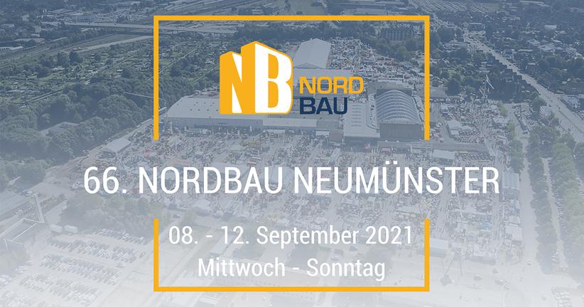 nordbau 1